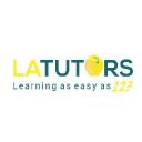 LA Tutors 123