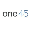 one45