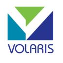 Volaris Group